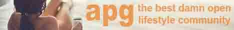 APG Media, LLC