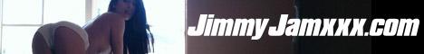 JimmyJam