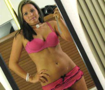 Nyla Knox's Public Photo (SexyJobs ID# 114557)