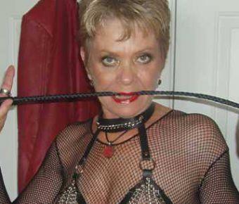 Lin Boyde's Public Photo (SexyJobs ID# 117257)