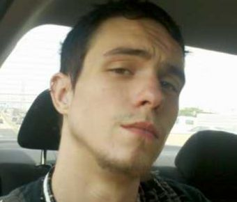 Ryan's Public Photo (SexyJobs ID# 117915)