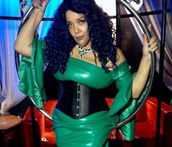 Msmadyson's Public Photo (SexyJobs ID# 123136)