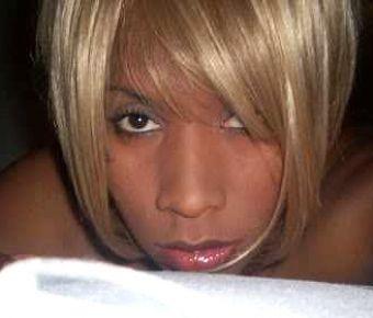 Blaze Mowet's Public Photo (SexyJobs ID# 124600)