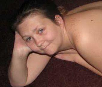 Alysia's Public Photo (SexyJobs ID# 125649)