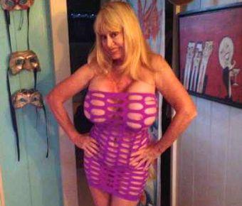 Patty Plenty's Public Photo (SexyJobs ID# 128274)