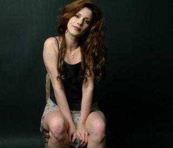 Mallory Knoxxx's Public Photo (SexyJobs ID# 130247)