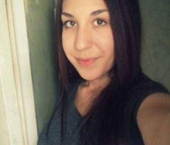 Nikki's Public Photo (SexyJobs ID# 130647)