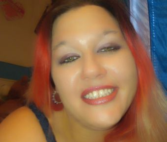 Sarah Whitney Johnson's Public Photo (SexyJobs ID# 131819)