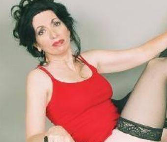Mistress Alexis's Public Photo (SexyJobs ID# 133761)