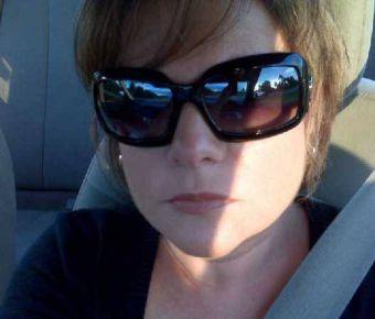 Jennifer Halston's Public Photo (SexyJobs ID# 134543)