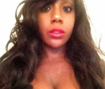 Carmel Barbie's Public Photo (SexyJobs ID# 134935)