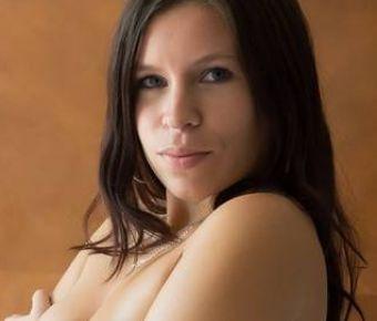 Ladya's Public Photo (SexyJobs ID# 137310)