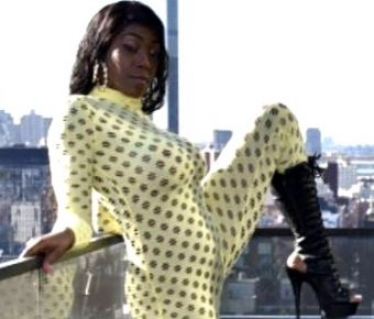 Miss Miami's Public Photo (SexyJobs ID# 138450)