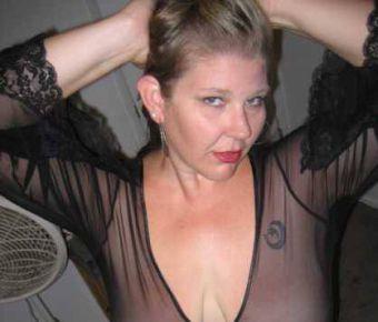 Sapphire's Public Photo (SexyJobs ID# 139110)