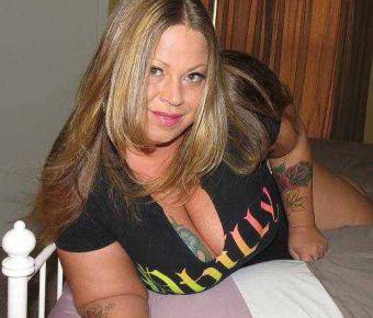 Jenna Divyne's Public Photo (SexyJobs ID# 139588)