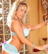 Amber Lynn Bach's Public Photo (SexyJobs ID# 169795)