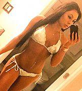 Gianna Nicole's Public Photo (SexyJobs ID# 210510)
