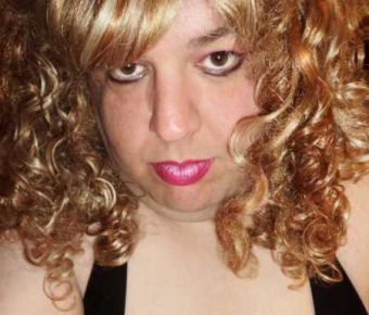Lola Morgan's Public Photo (SexyJobs ID# 226492)