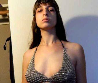 Emily Kontelis's Public Photo (SexyJobs ID# 226498)