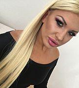 Skylar Harris's Public Photo (SexyJobs ID# 228576)