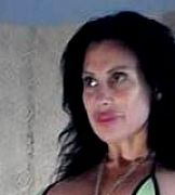 Morgan's Public Photo (SexyJobs ID# 236122)