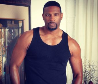 Donte's Public Photo (SexyJobs ID# 242218)