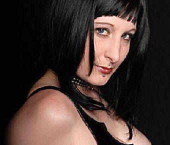 Monika Maple's Public Photo (SexyJobs ID# 25261)