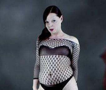 Des Euphoria's Public Photo (SexyJobs ID# 253974)