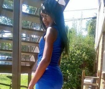 Slimbella's Public Photo (SexyJobs ID# 254560)