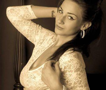 Onika Ivona's Public Photo (SexyJobs ID# 254916)