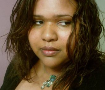 Crystal Suitt's Public Photo (SexyJobs ID# 254953)