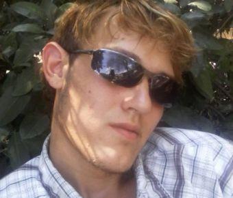Corey Sodom Blair's Public Photo (SexyJobs ID# 255148)