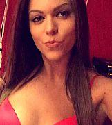 Jenna Jay's Public Photo (SexyJobs ID# 255195)