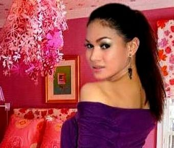 Anukriti's Public Photo (SexyJobs ID# 255427)
