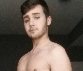 Jarod Martinez's Public Photo (SexyJobs ID# 255442)
