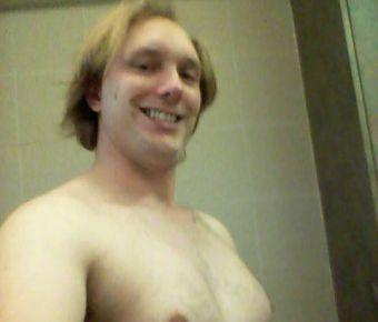 Johnny Thunder Stick's Public Photo (SexyJobs ID# 255586)