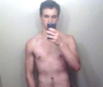 Matt's Public Photo (SexyJobs ID# 257351)