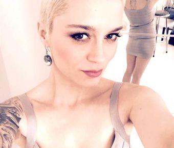 Mila Milan's Public Photo (SexyJobs ID# 257439)