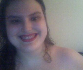 Alexangelxxx's Public Photo (SexyJobs ID# 257688)