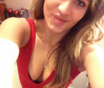 Blaize's Public Photo (SexyJobs ID# 258439)