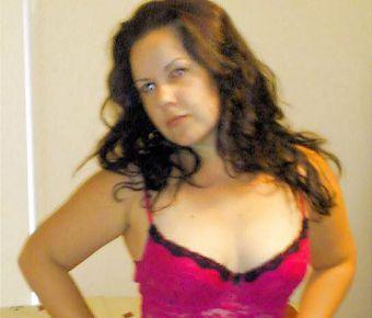 Ava's Public Photo (SexyJobs ID# 259174)