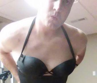 Skyler's Public Photo (SexyJobs ID# 259623)