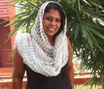 Priya's Public Photo (SexyJobs ID# 260242)