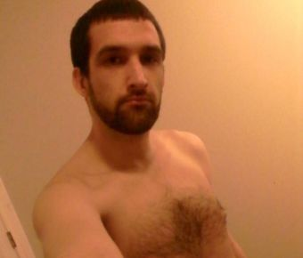 Luke Martin's Public Photo (SexyJobs ID# 260326)