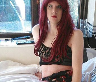 Jessicajayne's Public Photo (SexyJobs ID# 260428)
