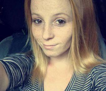 Alyssa Hart's Public Photo (SexyJobs ID# 260571)