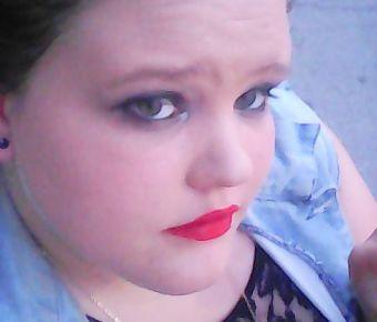 Miss Love's Public Photo (SexyJobs ID# 260778)