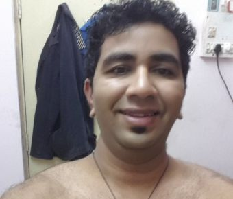 Sanky's Public Photo (SexyJobs ID# 261183)