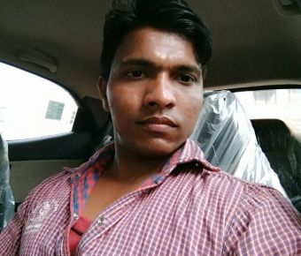 Amarshu's Public Photo (SexyJobs ID# 261840)