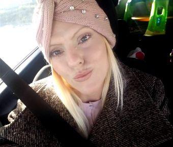 Mandy's Public Photo (SexyJobs ID# 261974)
